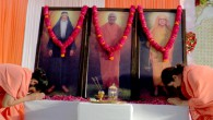 July 30, Shabad Surat Sangam Ashram: There is no question about it that every Guru Purnima is special. This year's Guru Purnima too was no exception to this tradition, and […]