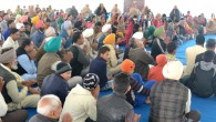 Dec 27, Shabad Surati Sangam Ashram, Mallke, Moga: The last Sunday of the month of December was a boon for both body and mind. On one hand, Dr. Vikram Singla of […]