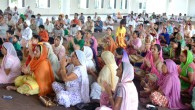 Oct 17, Harisar Ashram, Kila Raipur: Please follow the link to listen or download Swamiji's message, given on the occasion of Katak Sangrand at Kila Raipur Ashram. In this discourse, Swamiji […]