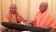 May 1 & 2, 2016, Ujjain Kumbh: A totally unexpected and a very beautiful meeting took place between Shri Maharaj Ji – Swami Buddh Puri Ji and the world-renowned Jagadacharya […]