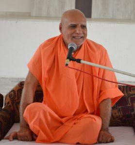 Shri Maharaj Ji