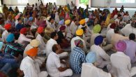 August 28, Shabad Surati Sangam Ashram, Malke, Moga:Addressing the questions raised by Sangat, Swami Ji pointed towards the common point amongst those to be the Karma; give & take (den-len), […]