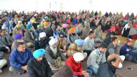 14 January 2017, Harisar Ashram, Kila Raipur: The festival of Makar Sankranti, also regarded as a midwinter festival is considered as first day of another new year as per the […]