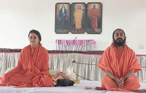 didi_swami ji
