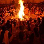Agni Kriya (3)