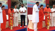 Belgaum, the second biggest district of Karnataka after Bangalore is now known as Belagavi. Retd. Justice from Bangalore High Court, Mr. Pachhapure Arvind along with an NGO 'Hitaishi' had organized […]