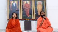 25 February,Shabad Surati Sangam Ashram, Malke, Moga:The day saw hundreds of devotees coming together to join hands in the celebration of a festival deeply associated with our very existence. While […]