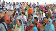 15 June 2017, Harisar Ashram, Kila Raipur: It was the Sankranti of Harh, the fourth month of the Nanakshahi calendar. Since this marks the presence of one of the hottest […]