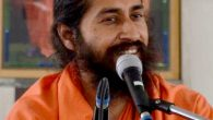 30 April 2017, Shabad Suarti Sangam Ashram, Malke, Moga:Last Sunday of every month holds a special place in each of the aspirant's journey who had come to seek the blessings, […]