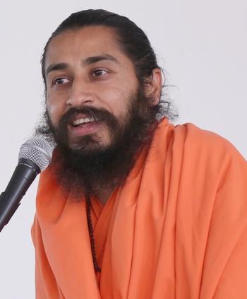 swami ji 1