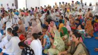 25 June 2017, Shabad Surati Sangam Ashram, Malke, Moga: We have got just one mind. We can either direct it towards inner journey which sooner or later each one of […]