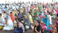 16 August 2017, Harisar Ashram, Kila Raipur: Punjabis are renowned for their love filled devotion. One such example is the gathering around of devotees every other month on the occasion of […]