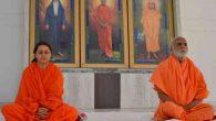 30 September 2017, Shabad Surati Sangam Ashram, Malke, Moga: Post 3-day sadhna shivir, it was time for the much awaited Satsang-Sabha as Sri Maharaj Ji was to bless the aspirants […]