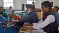 31 December, Shabad Surati Sangam Ashram, Malke, Moga: Last sunday of the month, and that too last satsang sabha of yet another year. In spite of considerable amount of fog […]