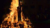 Like every year, devotees had gathered around once again to celebrate 'LOHRI' at Ashram, Guru ka ghar!