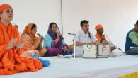 Birth anniversary of 'Kambli wale'… 14 April 2018, Harisar Ashram, Kila Raipur:In Punjab, the festival of Baisakhi is celebrated with great pomp and show, as new crop gets ready for […]