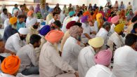 29 April 2018, Shabad Surat Sangam Ashram, Malke, Moga: The last Sunday Satsang–sabha of each month is a much awaited 'refuel' of a sincere aspirant. And like every other sabha, […]