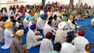 27 May 2018, Shabad Surat Sangam Ashram, Malke, Moga: Before going to bed we often make plans for the following day; plans such as waking up early, spending a few […]