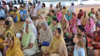 16 July, Dera Harisar, Kila Raipur: With Guru Poornima just around the corner, Sri Maharaj Ji's divine physical presence, all the way from Himalayas, is what the devotees have been […]