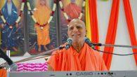 07 September 2018, Dera Harisar, Kila Raipur: Well it was the 76th Nirvana Diwas of our beloved Kali Kambli wale, Swami Dev Puri Ji Maharaj. Post the two-days Sadhna Shivir, […]