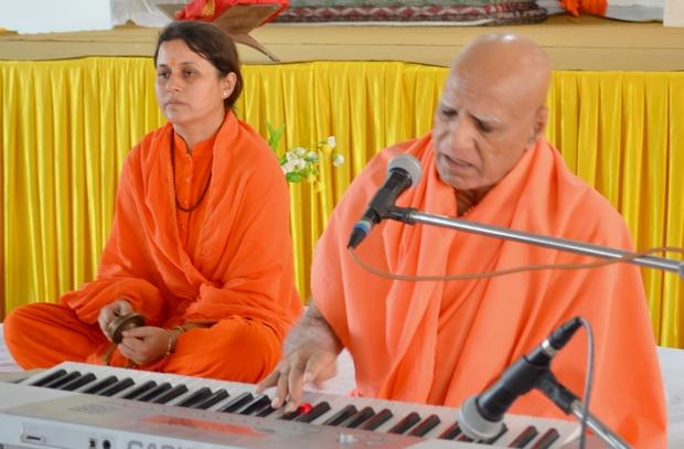 maharaj ji_sadhvi ji