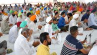 30 March 2019, Shabad Surat Sangam Ashram, Malke, Moga: Like every year, once again devotees had gathered around to celebrate the Nirwana diwas of Bhagat Jagat Singh Ji. There might be […]