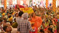 21 March 2019, Naad Jagaran Kendra, Maloya, Chandigarh: Once again, it was the time for the grand musical Holi celebrated with delightful flowers instead those of water and colors. While addressing […]