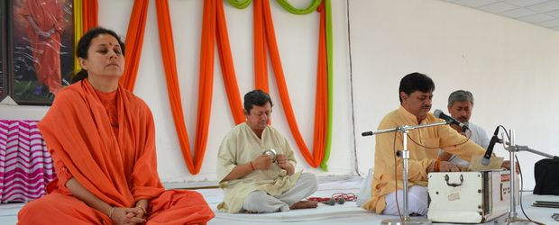 14 April 2019, Dera Harisar, Kila Raipur:Well, it was a day that carried along with it loads of reasons for us to celebrate. To begin with, the auspicious Vaisakhi was […]