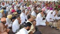 15 May 2019, Dera Harisar, Kila Raipur: On the occasion of Nirwana Diwas of Swami Mewa Puri Ji Maharaj, which happens to be the Sankranti, i.e. onset of the month named […]