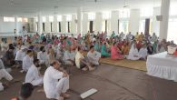 17 September 2019, Dera Harisar, Kila Raipur:Well, it was the beginnings of the yet another month known to us asAssu, as per the Nanakshahi calendar. Once again Sadhvi Ji addressed […]