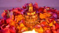 27 October 2019, Shabad Surat Sangam Ashram, Malke, Moga: This time, last sunday's satsang-sabha coincided with the beloved festival ofDeepwali. Sadhvi Ji addressed the devotees who had gathered around to […]