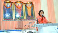 21 February 2020, Shabad Surat Sangam Ashram, Malke, Moga: Since ages we have been observing fast or some form of anushthana on the occasion of Shivratri. However, do most of […]