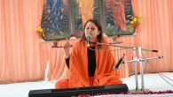 01 February 2020, Dera Harisar, Kila Raipur: On the occasion of Nirvana Diwas of Swami Dayal Puri Ji Maharaj, Sadhvi Ji addressed the gathering by sharing the significance behind celebrating Nirvana […]