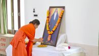 April 13, 2020 :- त्याग वैराग्य ज्ञानाब्धेः श्री श्री देव महाप्रभो। भक्तानन्दकरी भूयात् श्री गुरुचरणपादुका।। Every year, the 'Avatar Day' of 'Kali Kambali wale' and the auspicious occasion of 'Vaisakhi' […]