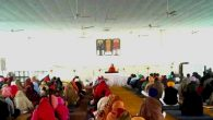14 January 2021, Dera Harisar, Kila Raipur :- Post lockdown (due to COVID-19), this was the first official gathering when devotees gathered around on the holy lands of Dera Harisar […]