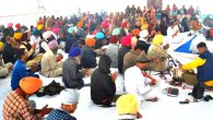 31 January 2021, Shabad Surat Sangam Ashram, Malke, Moga :- Post lockdown due to COVID-19, this happened to be the first time when devotees gathered around to seek the blessings […]